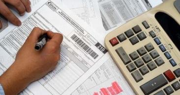 Quienes deben declar renta personas naturales año 2014